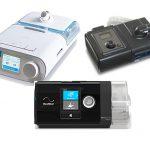 What is a Sleep Apnea Machine?
