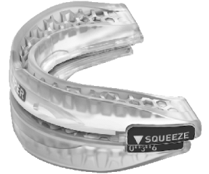 the seven best anti snoring mouthpieces of 2017