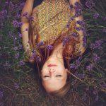 home remedies sleep apnea
