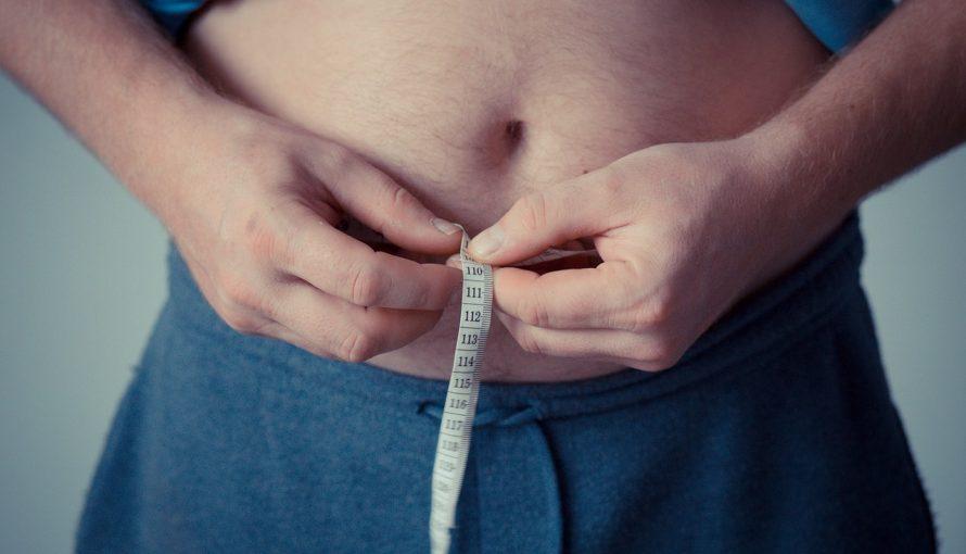 sleep apnea and weight gain link