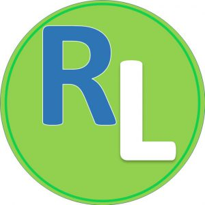 Rested Life Icon