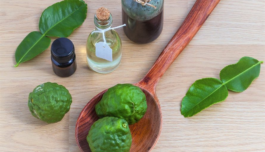 best essential oils to sleep better
