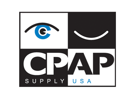 cpapsupplyusa rested life