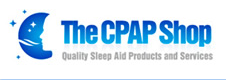 thecpapshop cpap equipment sale