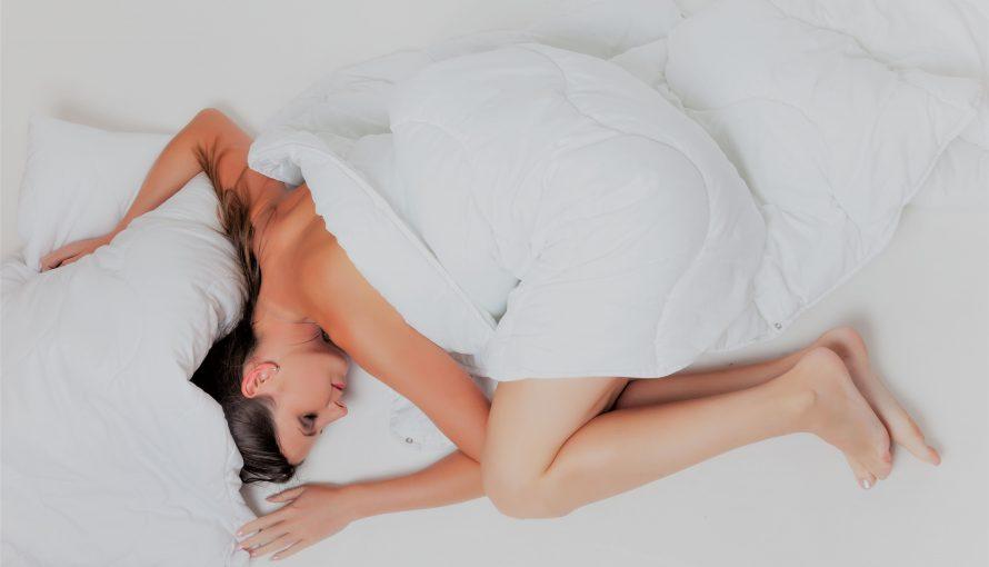 sleep apnea treatments without a mask
