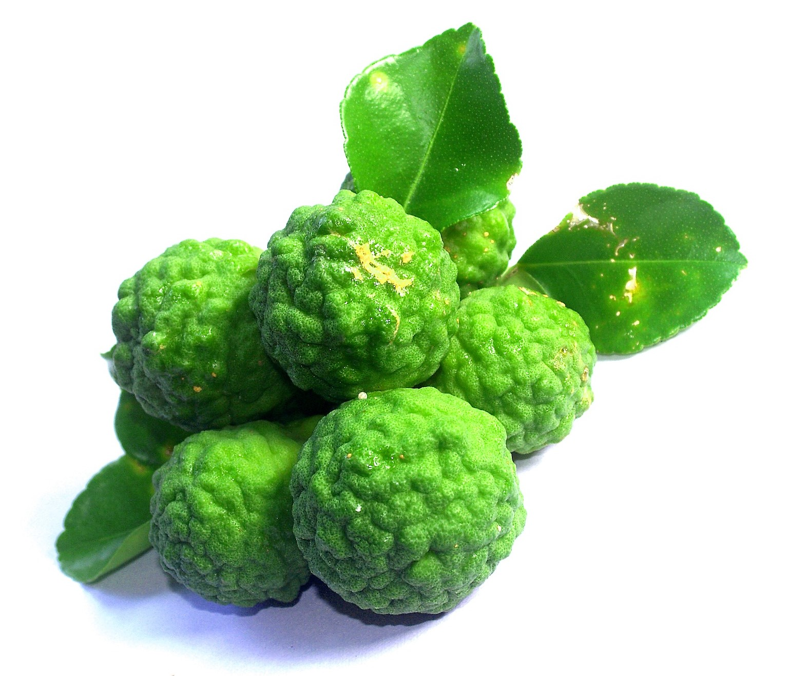 bergamot oil for sleep