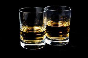 alcohol bad rem sleep
