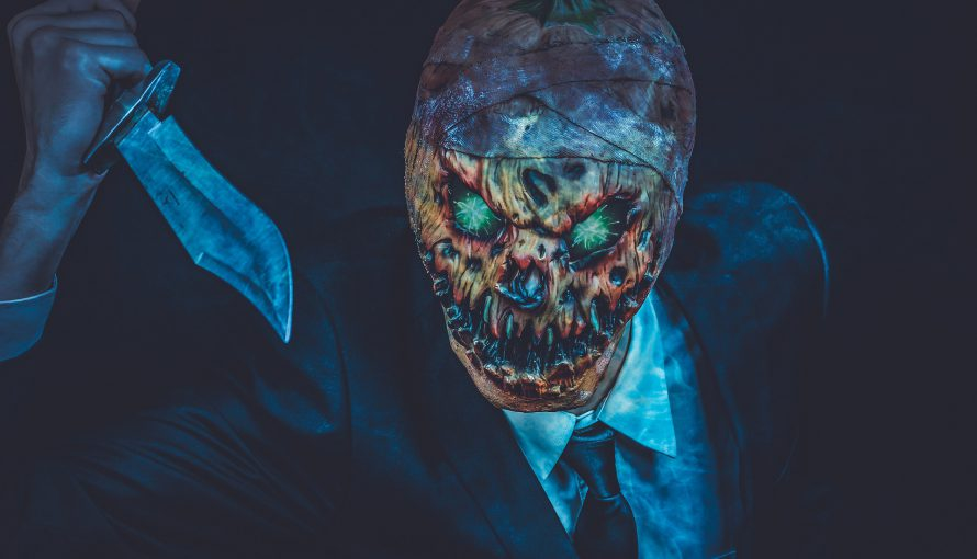 what causes nightmares in adults and how to stop them